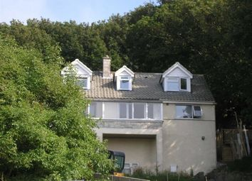 Thumbnail 4 bed detached house for sale in New Road, Portland, Dorset