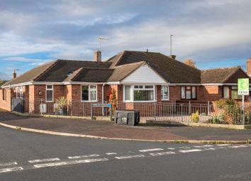 Thumbnail 4 bed semi-detached bungalow for sale in Salisbury Avenue, Cheltenham