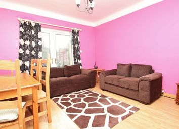 Thumbnail 4 bed detached house to rent in Edgehill Road, Winton, Bournemouth