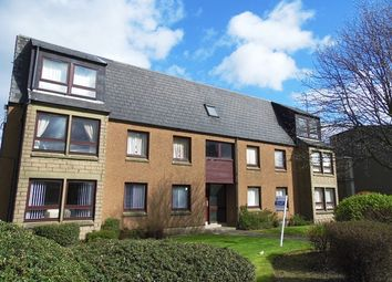 Thumbnail 1 bed flat to rent in Brodie Street, Falkirk