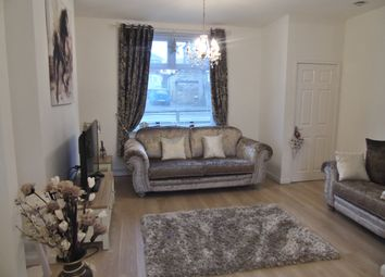 2 bed cottage for sale in Cooperative Terrace, Stanley, Crook DL15