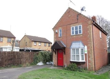 Thumbnail 3 bed property to rent in Sycamore Close, Kettering