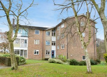 Thumbnail 2 bed flat for sale in Highams Hill, Gossops Green