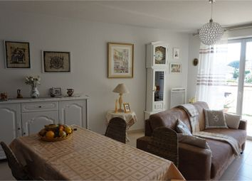 Thumbnail 2 bed apartment for sale in Provence-Alpes-Côte D'azur, Var, Cogolin