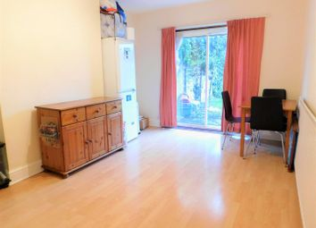 Thumbnail 3 bed terraced house for sale in Torbay Road, Harrow