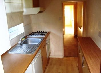 Thumbnail 2 bedroom terraced house to rent in Station Road, Northfleet, Gravesend, Kent