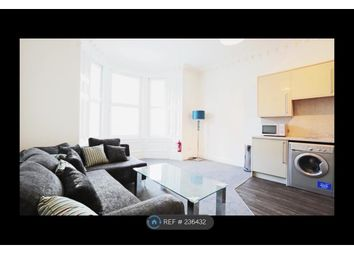 Thumbnail Room to rent in Albert Street, Dundee