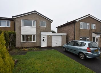 Thumbnail 3 bed detached house to rent in Knowle Avenue, Chapel-En-Le-Frith, High Peak