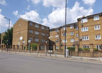 Thumbnail 1 bed flat to rent in O'conner House, College Park, London