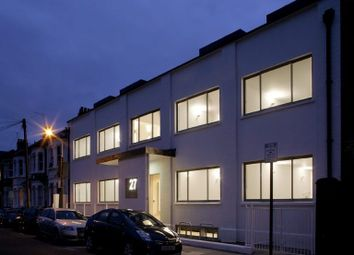 Thumbnail Office to let in Ackmar Road, Fulham