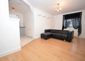 Thumbnail 1 bed flat for sale in Foulford Road, Cowdenbeath