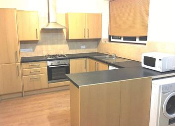 Thumbnail 1 bed flat to rent in The Drive, Isleworth