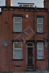 Thumbnail 2 bed property to rent in Harold Grove, Leeds, West Yorkshire