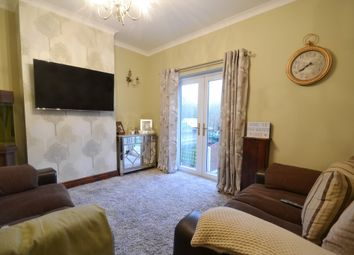 Thumbnail 2 bedroom terraced house for sale in Mayfield Terrace, Askern, Doncaster