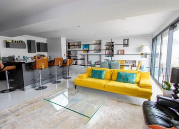 Thumbnail 3 bed apartment for sale in Limoges, Limousin, 87000, France