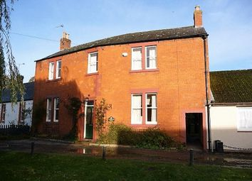 Thumbnail 3 bedroom semi-detached house to rent in Great Corby, Carlisle