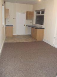 Thumbnail Studio to rent in Folly Lane, Warrington, Warrington