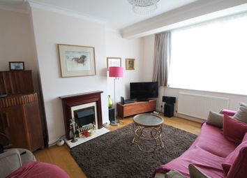 Thumbnail 4 bedroom terraced house to rent in Durham Road, Bromley