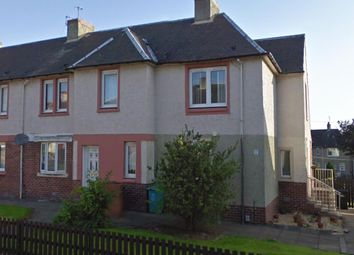3 bed flat to rent in Glencalder Crescent, Bellshill ML4