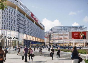 Thumbnail Office to let in Westfield Square, Shepherds Bush