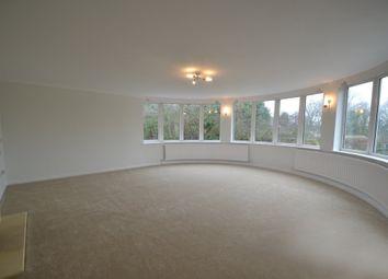 Thumbnail 3 bedroom detached bungalow to rent in Bannister Lane, Skelbrooke, Doncaster