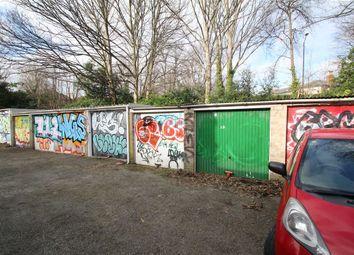 Thumbnail Parking/garage for sale in Redland Station, South Road, Bristol