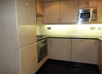 Thumbnail 2 bed flat to rent in 52 Sydney Road, Enfield