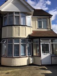 Thumbnail  Studio to rent in Princes Avenue, Kingsbury