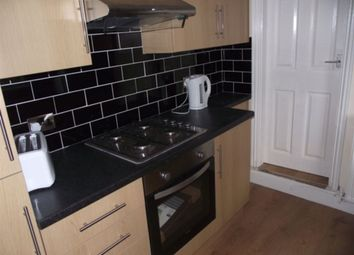 Thumbnail 3 bedroom property to rent in Tavistock Street, Hull