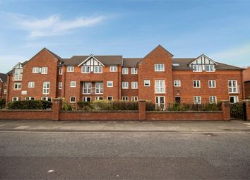 Thumbnail 1 bed property for sale in Highbridge, Gosforth, Newcastle Upon Tyne, Tyne And Wear