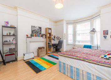 Thumbnail 3 bed flat for sale in Museum Chambers, Bloomsbury