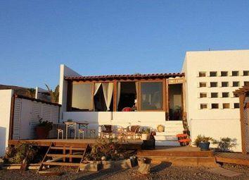 Thumbnail 3 bed chalet for sale in 35628 Pájara, Las Palmas, Spain