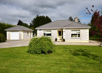 "Thumbnail 3 bed detached house for sale in ""St.Marthas"", Bargy Commons, Murrintown, Wexford County, Leinster, Ireland"