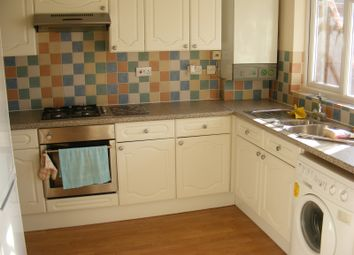 Thumbnail 4 bed property to rent in Broadgreen, Southampton
