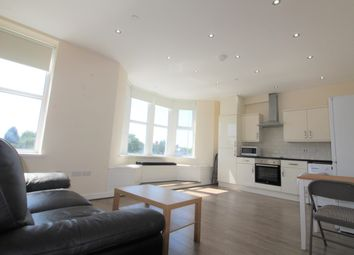 2 bed flat to rent in North Road, Heath, Cardiff CF14