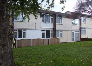 Thumbnail 1 bed flat for sale in Fairisle Close, Clifton, Nottingham, Nottinghamshire