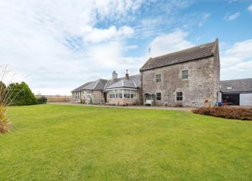 Thumbnail 5 bed property for sale in Strathaven