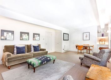 Thumbnail 1 bed flat for sale in Neal Street, Covent Garden, London