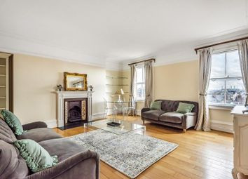 Thumbnail 1 bed flat to rent in Park Mansions, Knightsbridge Road