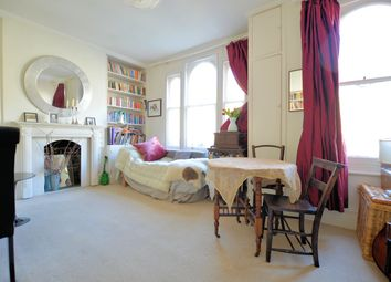 Thumbnail Flat for sale in Chetwynd Road, Dartmouth Park, London.