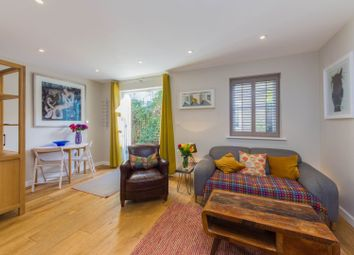 Thumbnail 3 bed end terrace house for sale in Paxton Place, Gipsy Hill