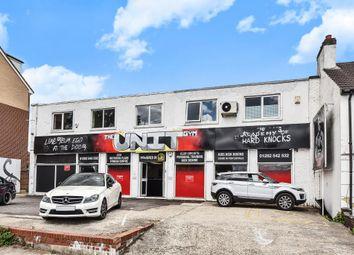 Office to let in Lynchford Road, Farnborough GU14