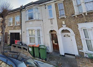 Seventh Avenue, Manor Park, Newham, London E12. 2 bed property