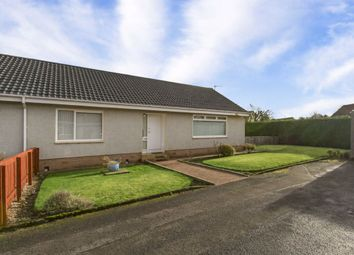 Thumbnail 3 bed bungalow for sale in Stormont Park, Scone, Perth