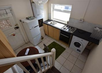 Thumbnail 2 bedroom flat to rent in Boot Parade, High Street, Edgware