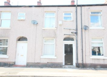 Thumbnail 2 bed terraced house to rent in Prince Street, Lowerplace, Rochdale