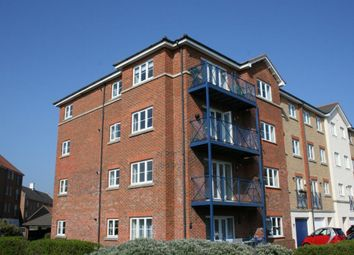 Thumbnail 2 bed property to rent in Santa Cruz Drive, Sov Harb South, Eastbourne
