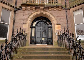 Thumbnail 5 bed flat to rent in The Crescent, Morningside Drive, Morningside, Edinburgh