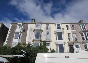 Thumbnail 6 bedroom property for sale in Brynmill Cresent, Brynmill, Swansea