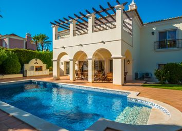 Thumbnail 3 bed villa for sale in Quinta Do Mar, Algarve, Portugal